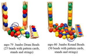 images for play school toys with price list online in india for eye-hand co-ordination
