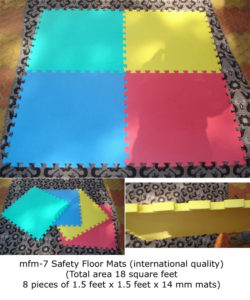 images of floor mats and flooring for play schools