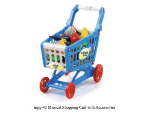 Images of play group toys