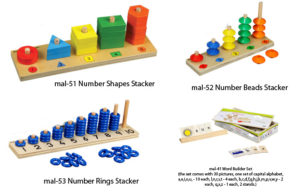 toys for play school with price list and images