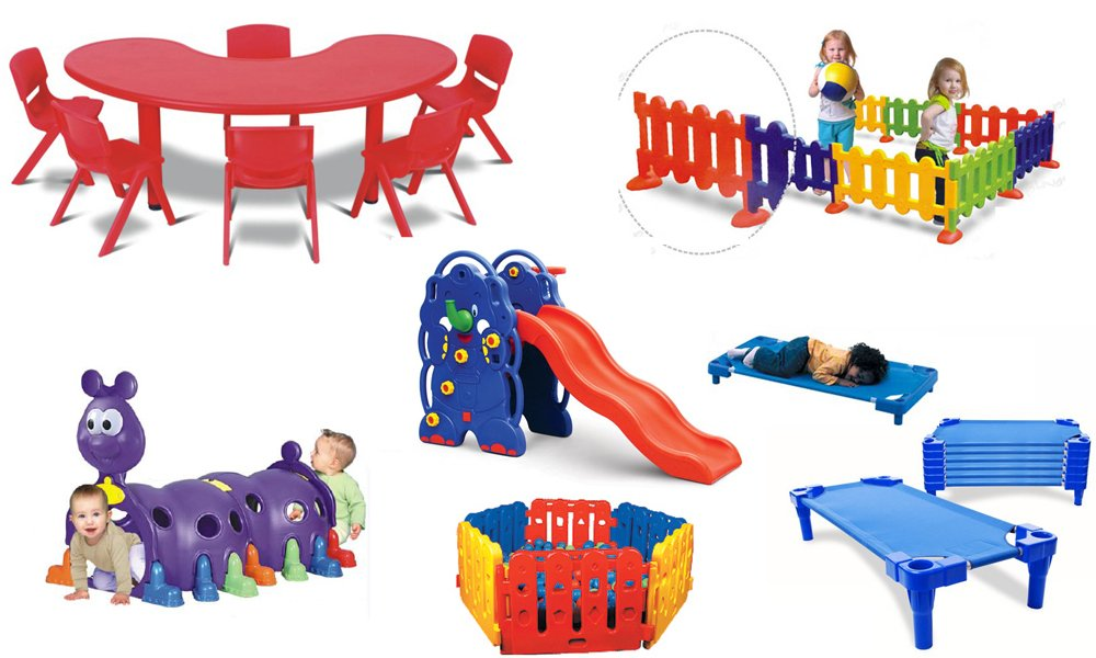 Play School Toys Price Lists In India Play School Toys