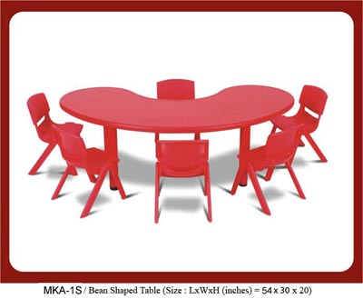 Click here to view images of all play school furniture online in india from manufacturers