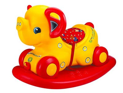 Images of ride ons and cars for play schools online in India