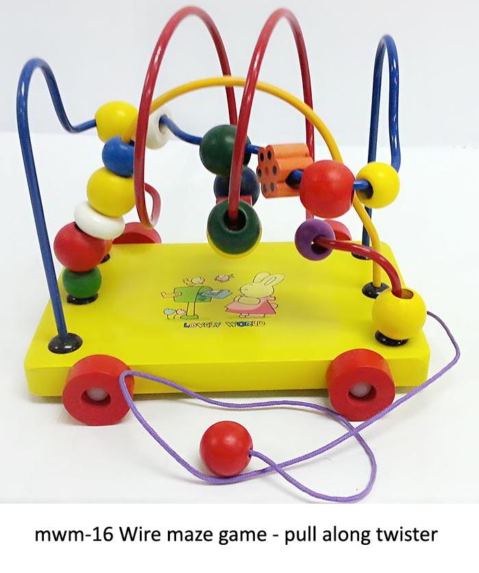 mwm 16 wire maze game copy   mykidsarena play school