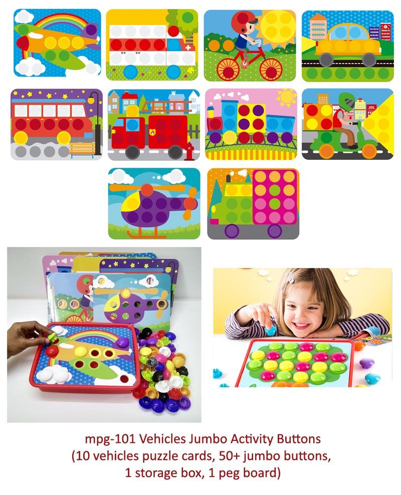 Educational Toys for Preschoolers, preschool classroom ...