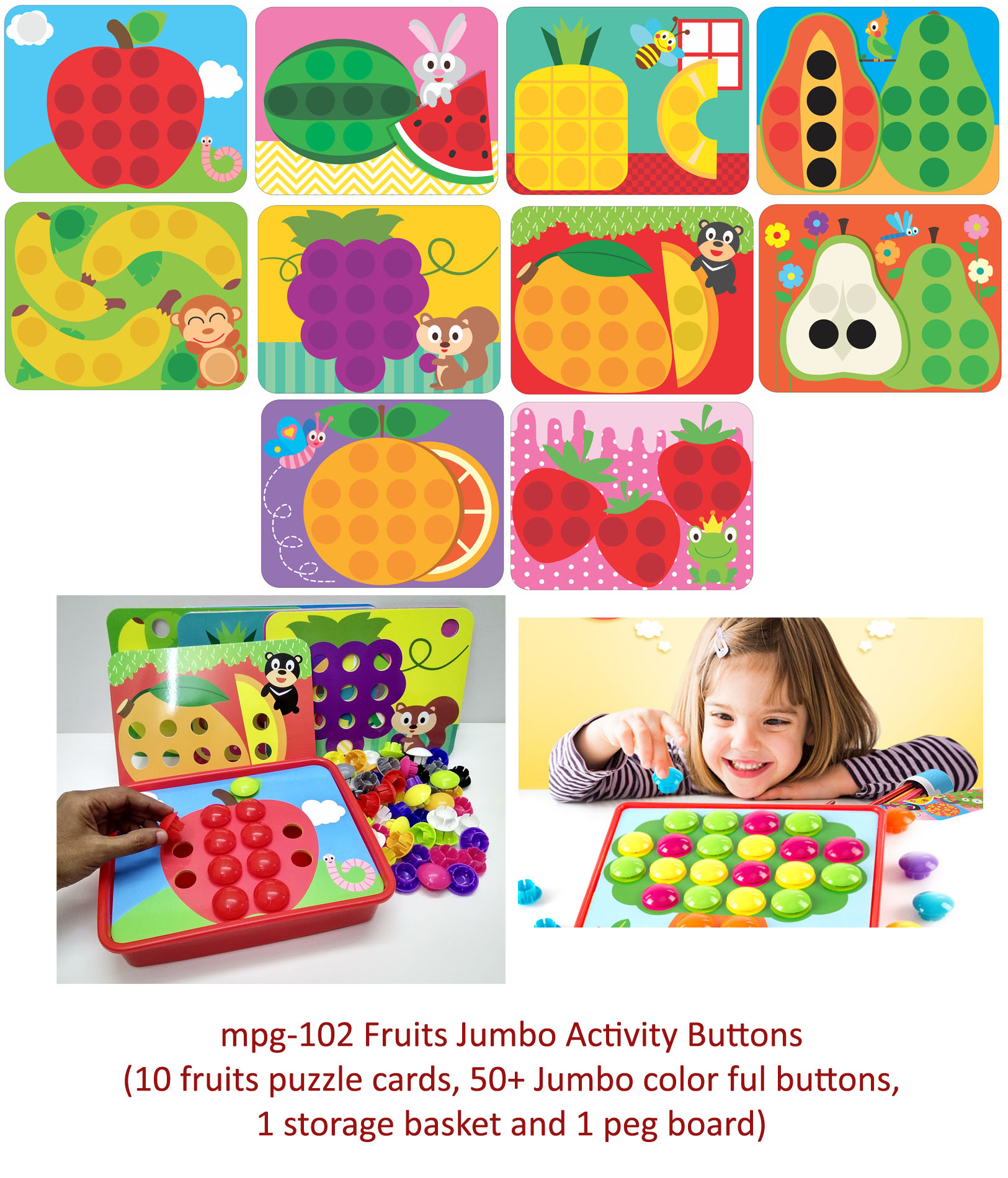 Educational Toys Nursery : Educational toys for preschoolers preschool classroom